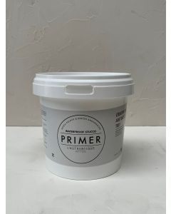 Waterproof Stucco Primer